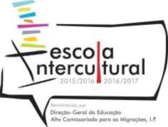 Escola Intercultural